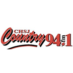 94.1 Country