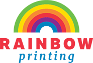 rainbow-printing-ltd.png